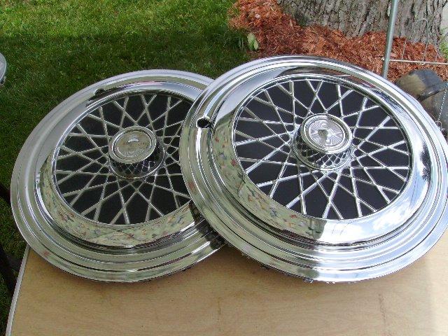 hubcap 3.JPG