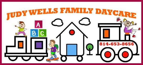 judy wells family daycare.jpg