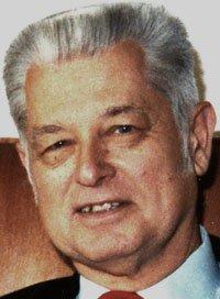 Lukashevich, Walter.jpg
