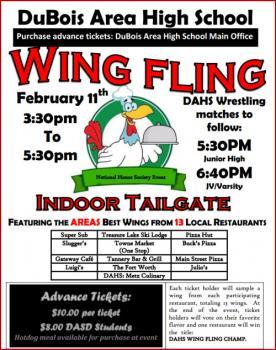 wingfling128.jpg