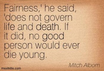 Quotation-Mitch-Albom-justice-good-death-life-Meetville-Quotes-97734.jpg