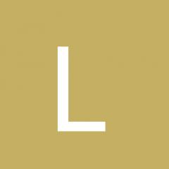 lola69