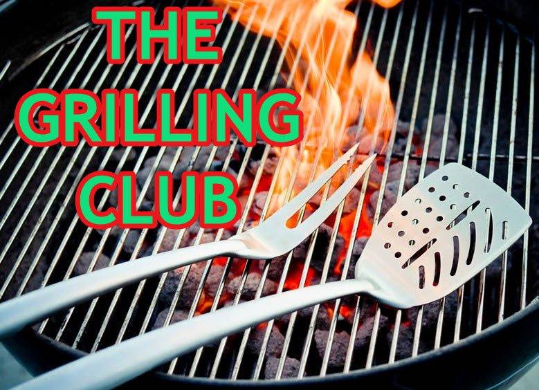 grilling club.jpg