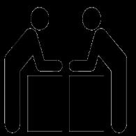DEBATE / POLITICAL CLUB