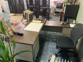 metal-desk (1).jpeg