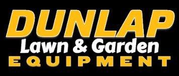 Dunlap Lawn & Garden 583-7197