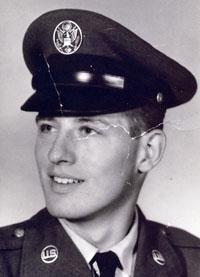 Donahue, George E., Jr..jpg
